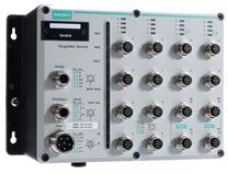 MOXA TN-5916 Series