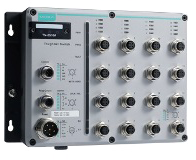 MOXA TN-5516A