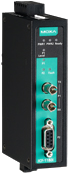 MOXA ICF-1180I