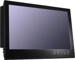 MOXA MPC-2240