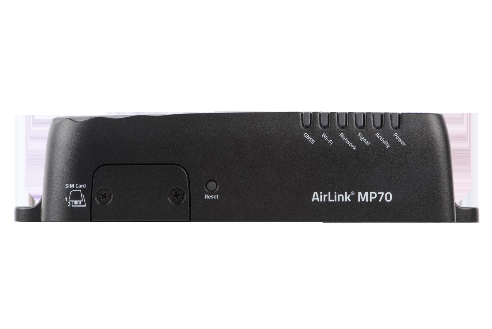 Sierra Wireless AirLink MP70
