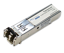 Advantech BB-808-38101