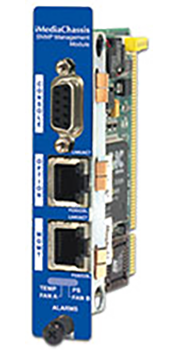 Advantech BB-850-39950