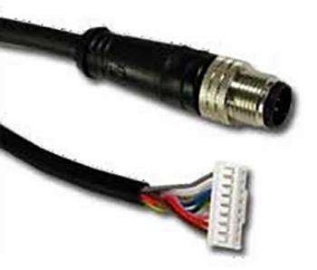 Advantech BB-WSCAM12-6