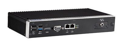 Advantech ARK-2230L