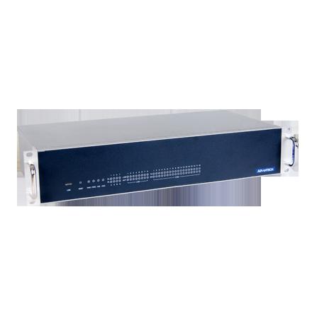Advantech ECU-4674