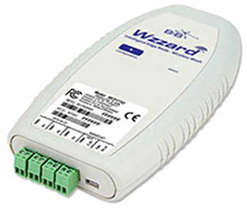 Advantech BB-WCD1TTJ