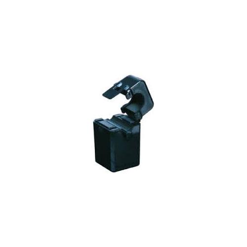 Advantech BB-JC24S250-V