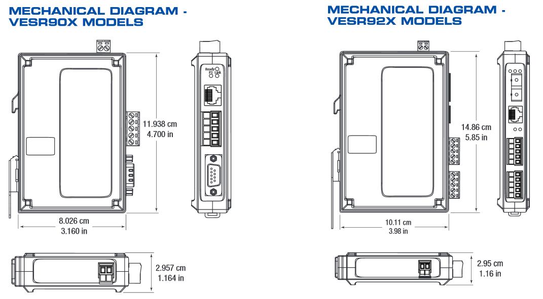 Advantech Bb Vesr921 Mc