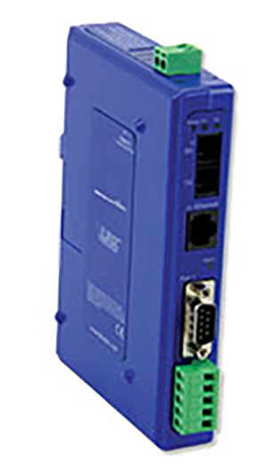 Advantech BB-VESR921-MC