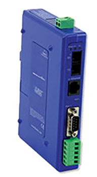 Advantech BB-MESR921-MC