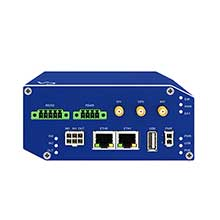 Advantech Conel BB-SR30300320-SWH