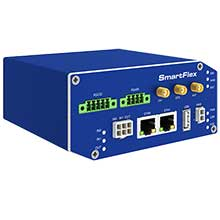 Advantech Conel BB-SR30318320-SWH