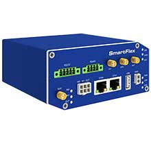 Advantech Conel BB-SR30300125-SWH