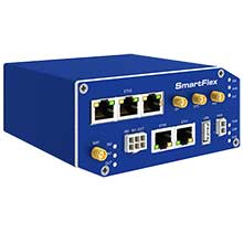 Advantech Conel BB-SR30318125-SWH
