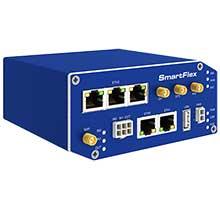 Advantech Conel BB-SR30318125-SWH