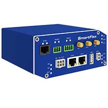 Advantech Conel BB-SR30300420-SWH