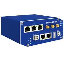 Advantech Conel BB-SR30000120-SWH