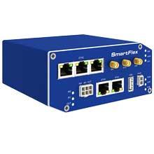 Advantech Conel BB-SR30019120-SWH