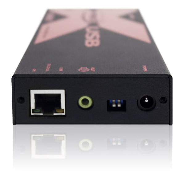 ADDER ADDERLink X-USB PRO