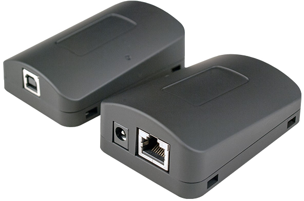 ADDER ADDERLink C-USB 2.0