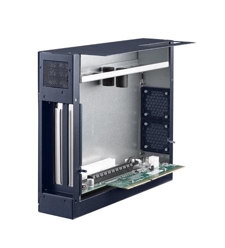Advantech i-Module for MIC-7 Series