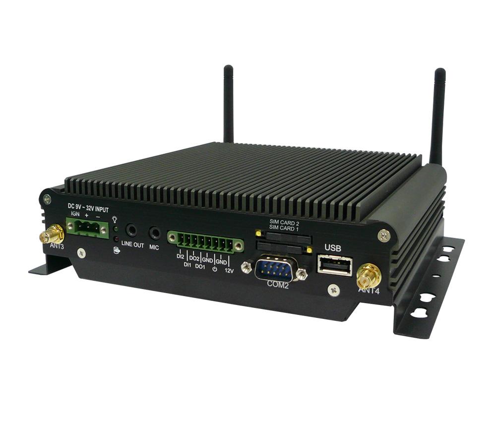 SINTRONES VBOX-3130