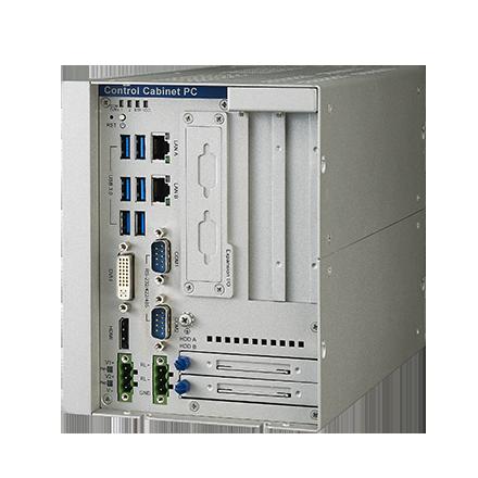 Advantech UNO-3283G