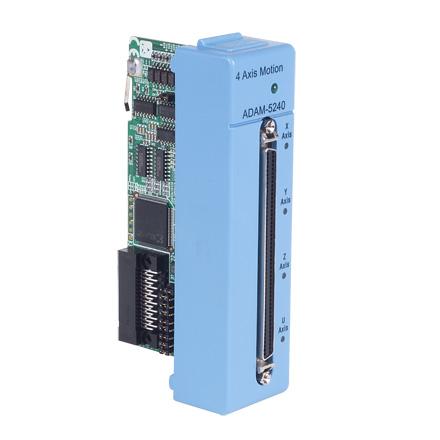 Advantech ADAM-5240