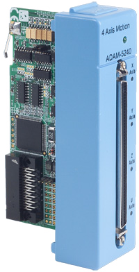 Advantech ADAM-5240