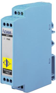 Advantech ADAM-3011