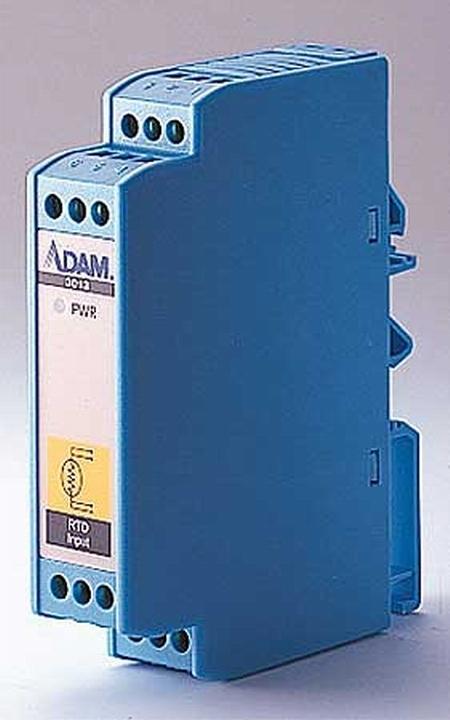 Advantech ADAM-3013