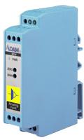 Advantech ADAM-3014