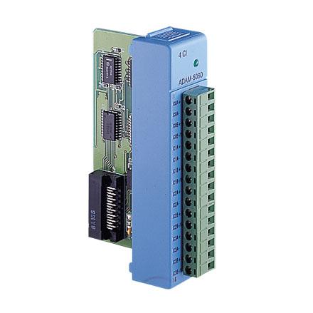 Advantech ADAM-5080