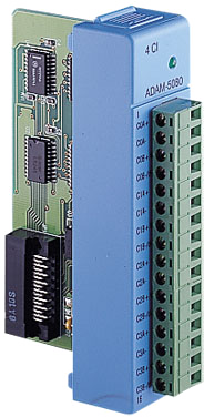 Advantech ADAM-5080