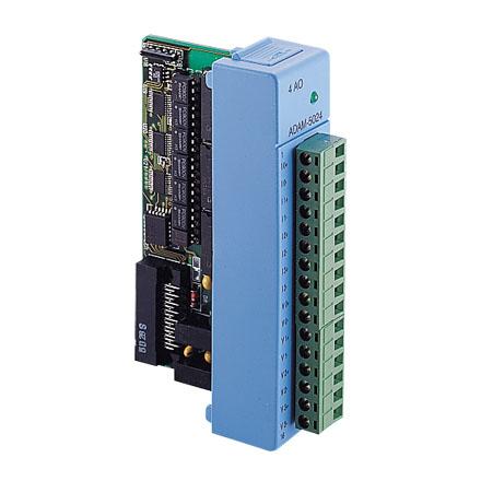 Advantech ADAM-5024