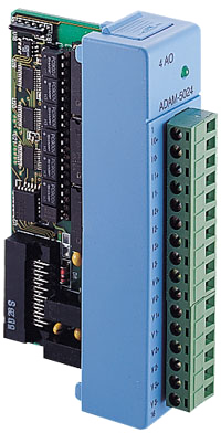 Advantech ADAM-5024