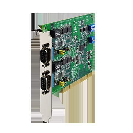 Advantech PCI-1602