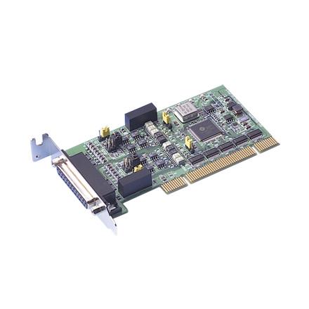 Advantech PCI-1602UP