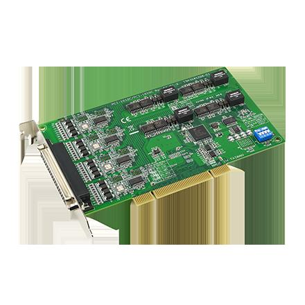 Advantech PCI-1610