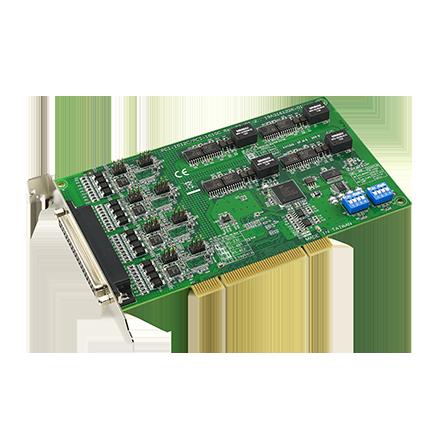 Advantech PCI-1612