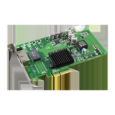 Advantech PCIE-1672E