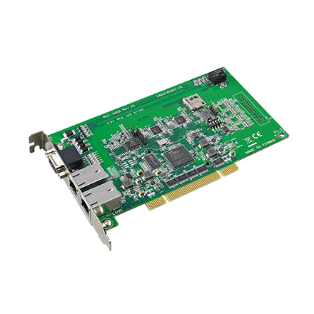 Advantech PCI-1203
