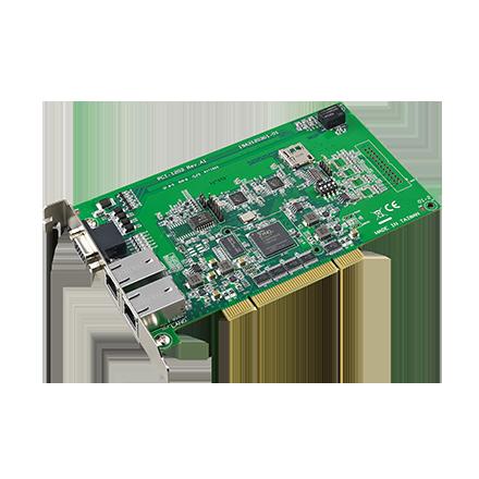 Advantech PCI-1203