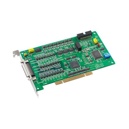 Advantech PCI-1220U