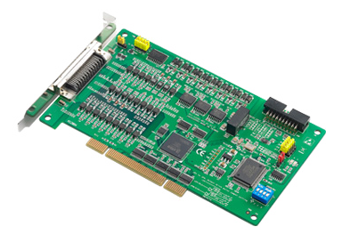Advantech PCI-1220U