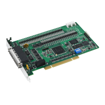Advantech PCI-1285E