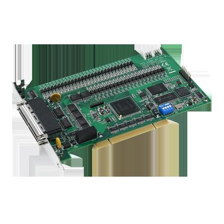 Advantech PCI-1285E