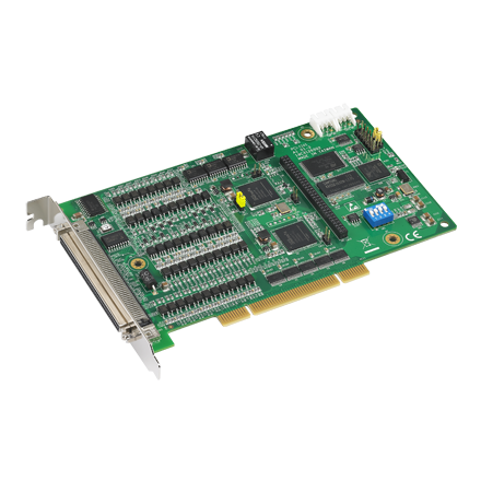 Advantech PCI-1245