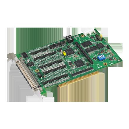Advantech PCI-1245